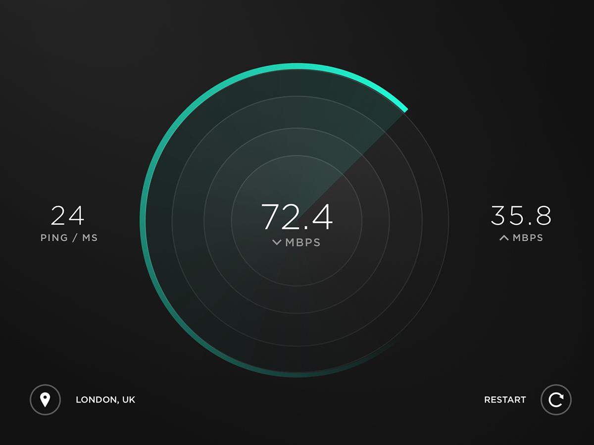 shot-048-speedometer