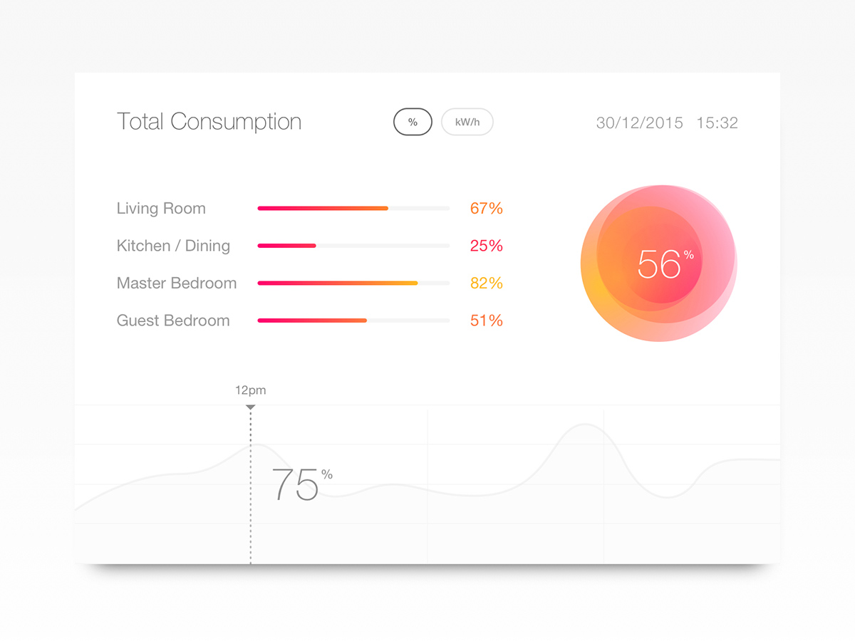 shot-067-smart-home-ui